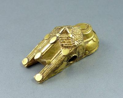 gold thali india