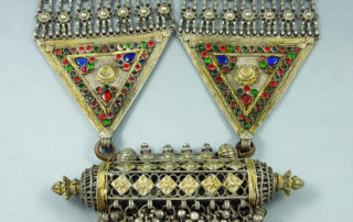 rajasthan necklace