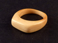 hill tribe ring