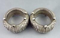 old Rajasthan bangles