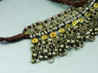 Katesari necklace india