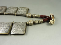 moroccan amulets